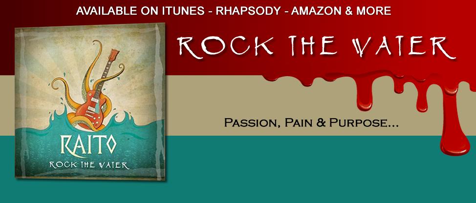 raito-debut-album-banner-2